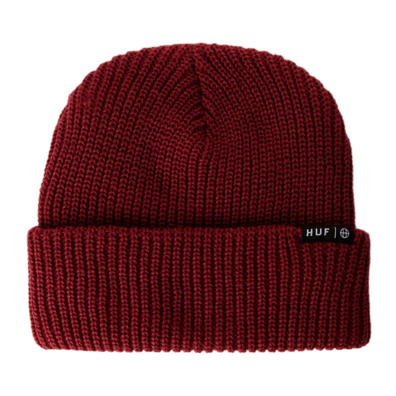 HUF Usual Beanie Port Royale