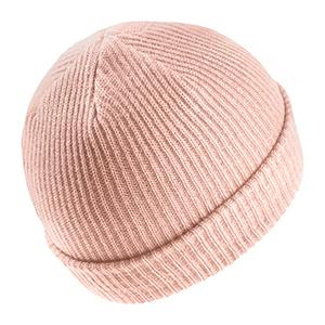 Nike SB Fisherman Beanie Storm Pink Obsidian. undefined. Loading zoom 09ecc9065c02