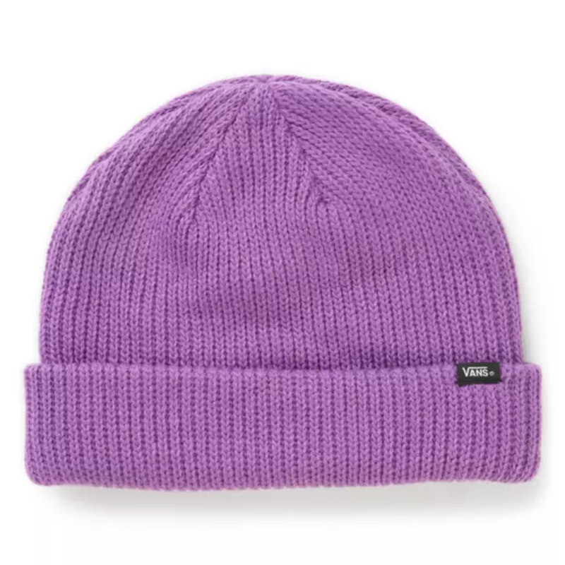 Vans Core Basics Beanie Dewberry
