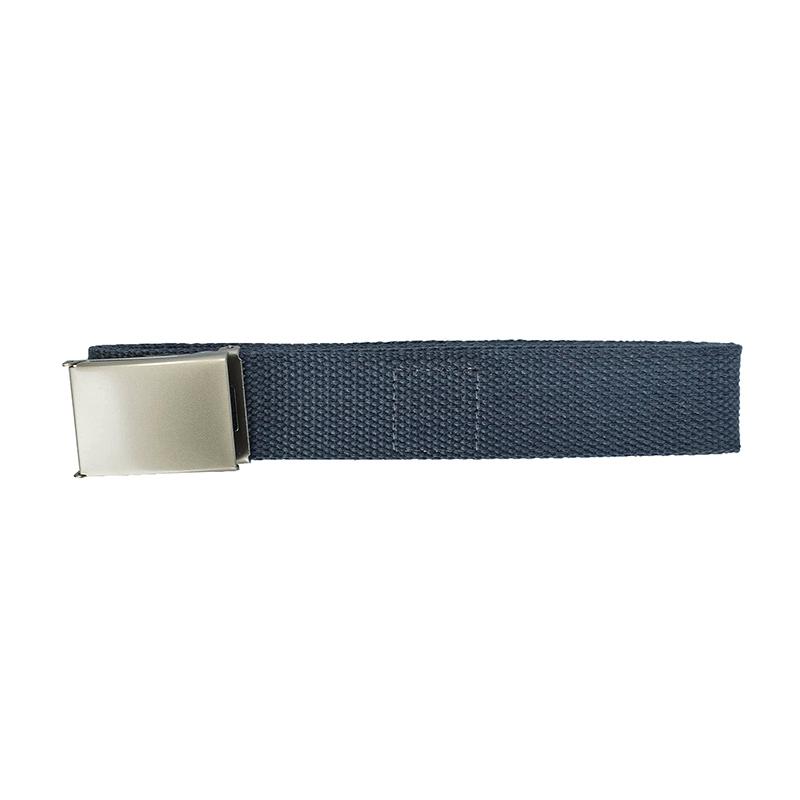 Sumo Belt Grey