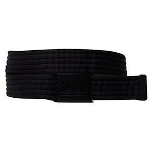 Volcom Banzai Web Belt Black