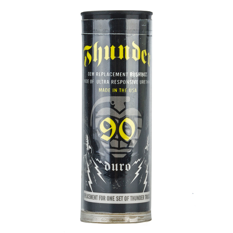 Thunder TH Bushing Tube 90du
