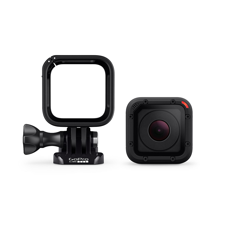 GoPro The Frames for HERO4 Session
