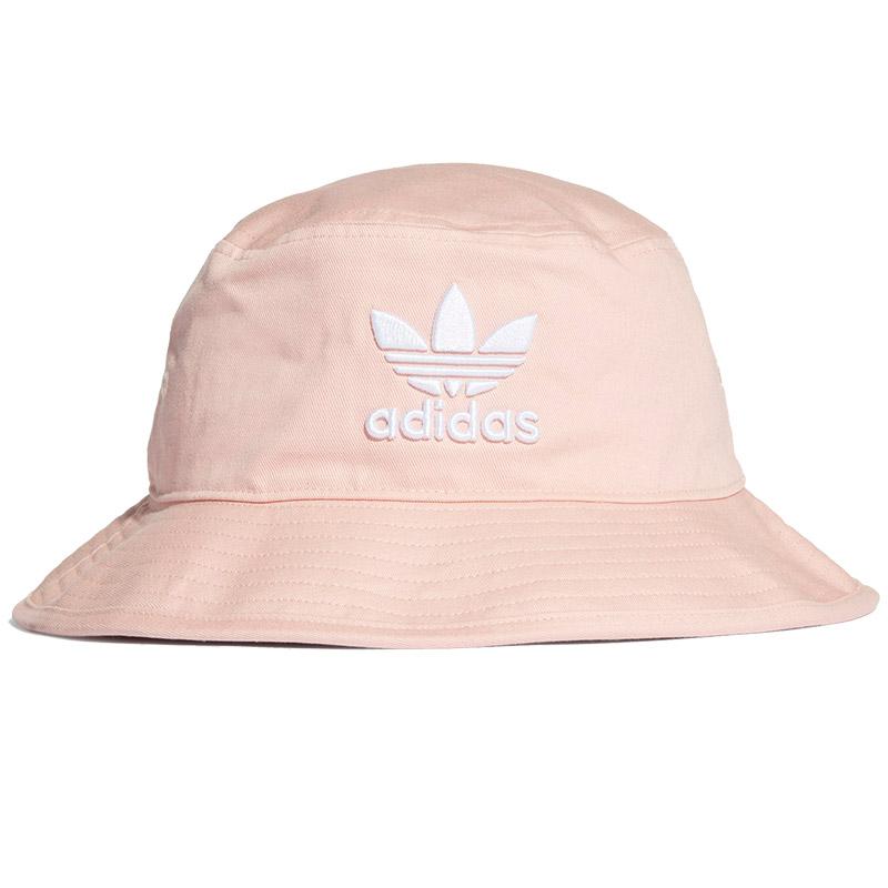 adidas AC Bucket Hat VaPink