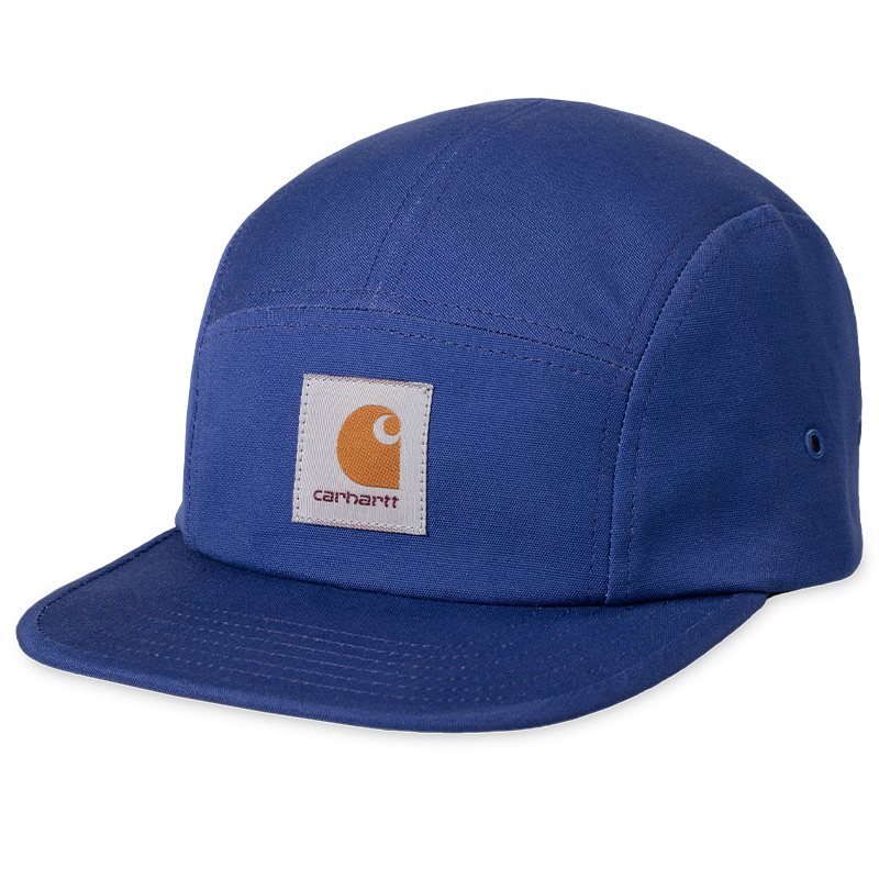 Carhartt WIP Backley Cap Submarine
