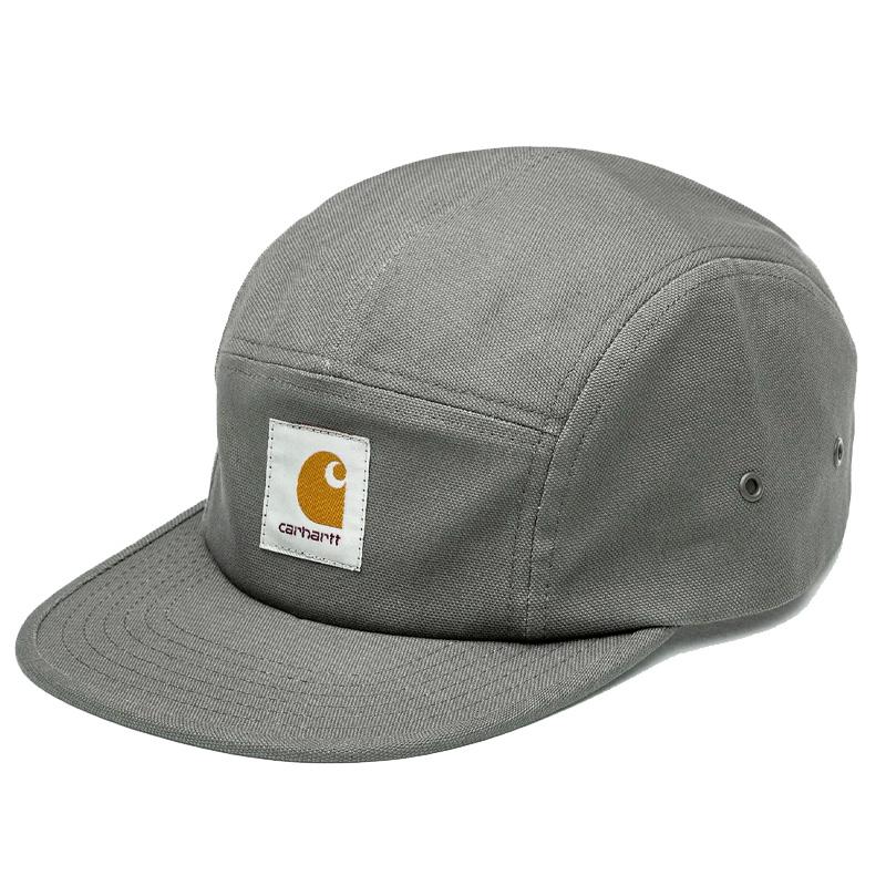 Carhartt WIP Backley Cap Thyme