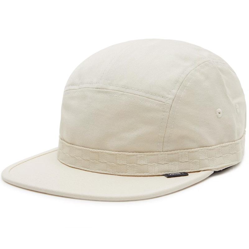 Vans Succo Camper Hat Seedpearl
