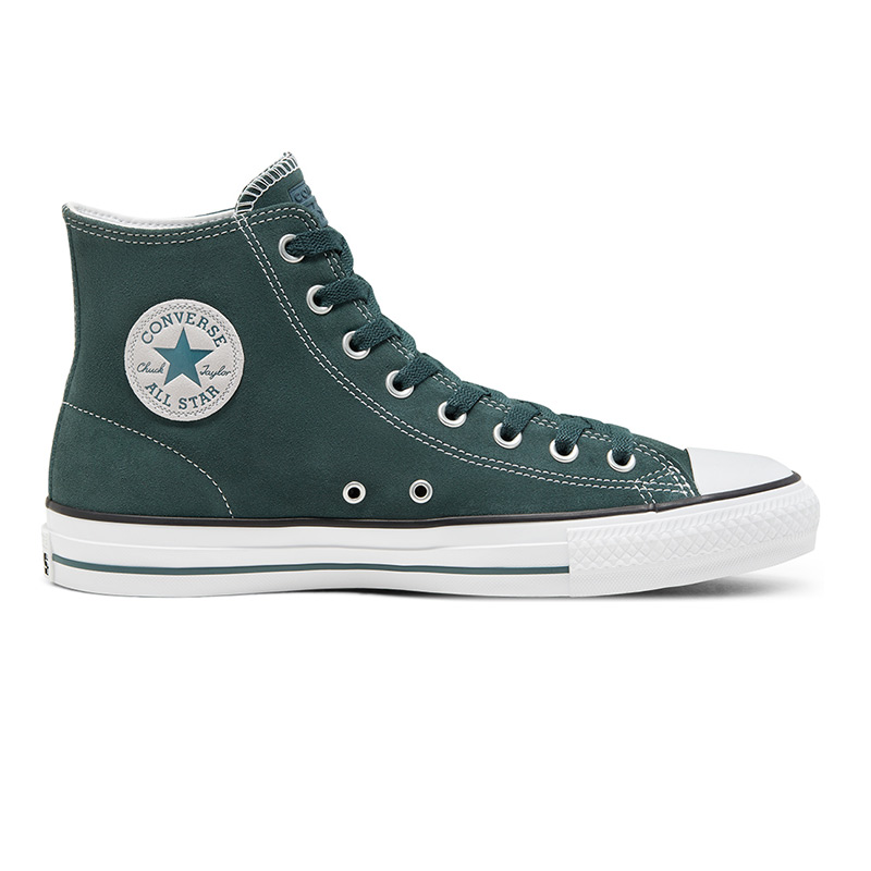 converse all star hi 44.5 10.5 hi