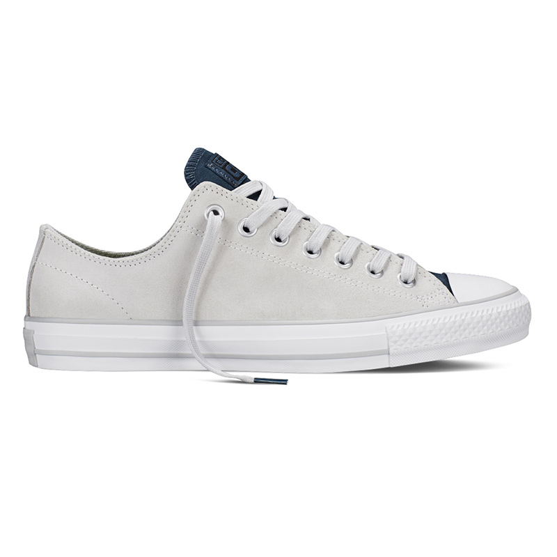 Converse CTAS Pro Ox Mouse/Ashe Grey/Steel Can