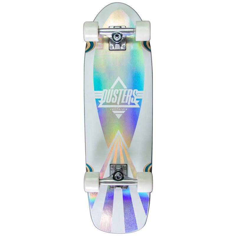 Dusters Cazh Cosmic Complete Cruiser Holographic 29.5