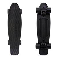 Penny Blackout 2.0 Cruiser Skateboard 22.0