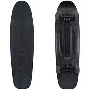 Penny Blackout Complete Cruiser 32.0