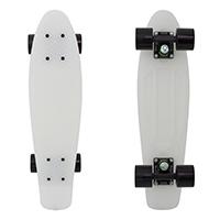Penny Casper Cruiser Skateboard 22.0