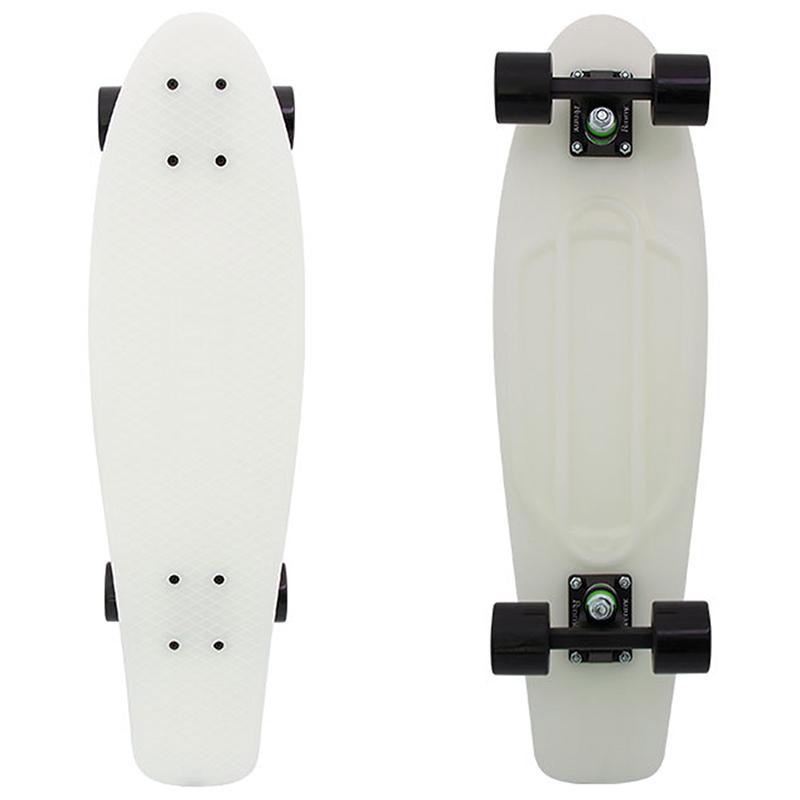 Penny Casper Cruiser Skateboard 27.0