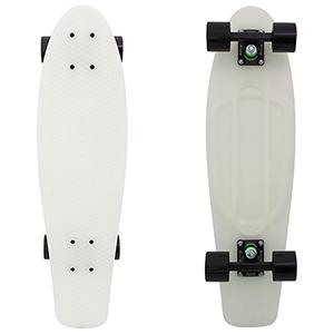 Penny Nickel Casper Cruiser Skateboard 27.0