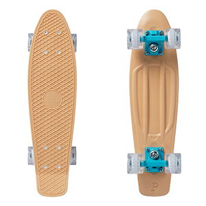 Penny Dreamland Complete Cruiser 22.0