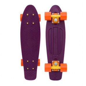 Penny Sundown Cruiser Skateboard 27.0