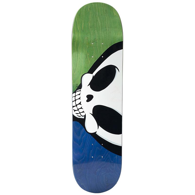 Blind Rogers Sideways Reaper R7 Skateboard Deck 8.375