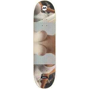 Jart Halftone Neira Skateboard Deck 8.25