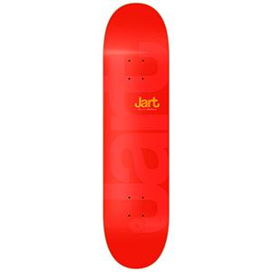 Jart Little Biggie Skateboard Deck 8.5