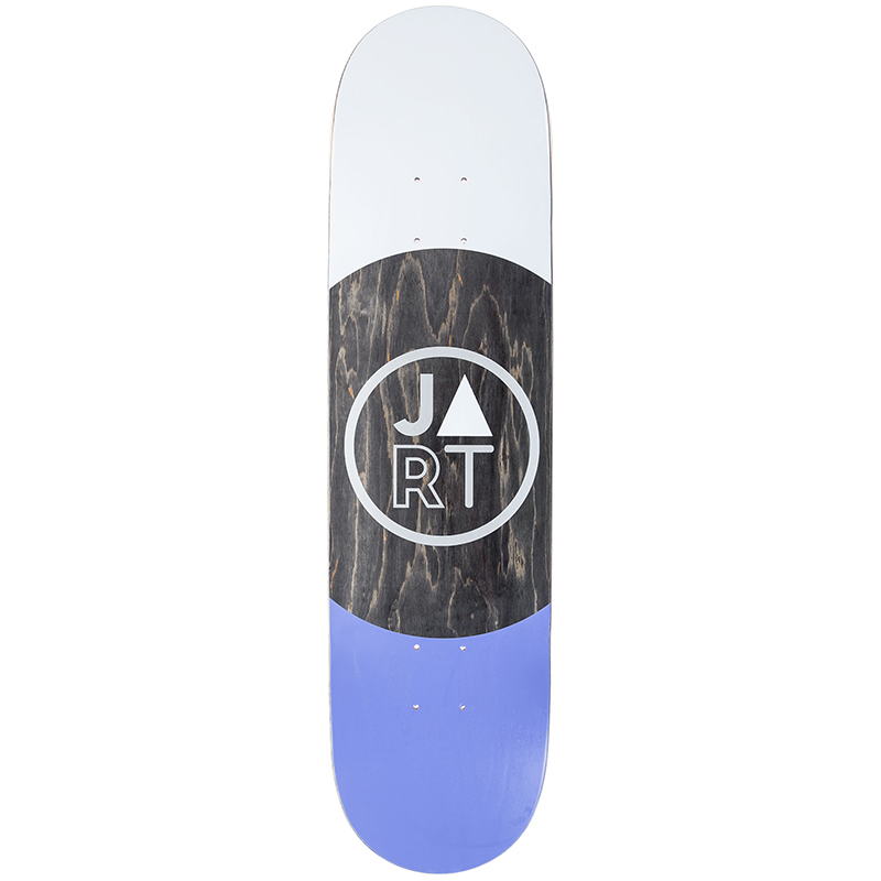 Jart Moet Skateboard Deck 8.0
