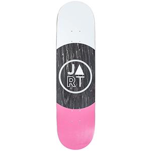 Jart Moet Skateboard Deck 8.125