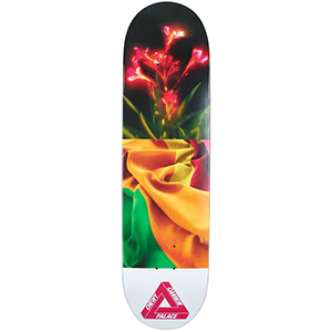 Palace Chewy Pro S12 Skateboard Deck 8.375