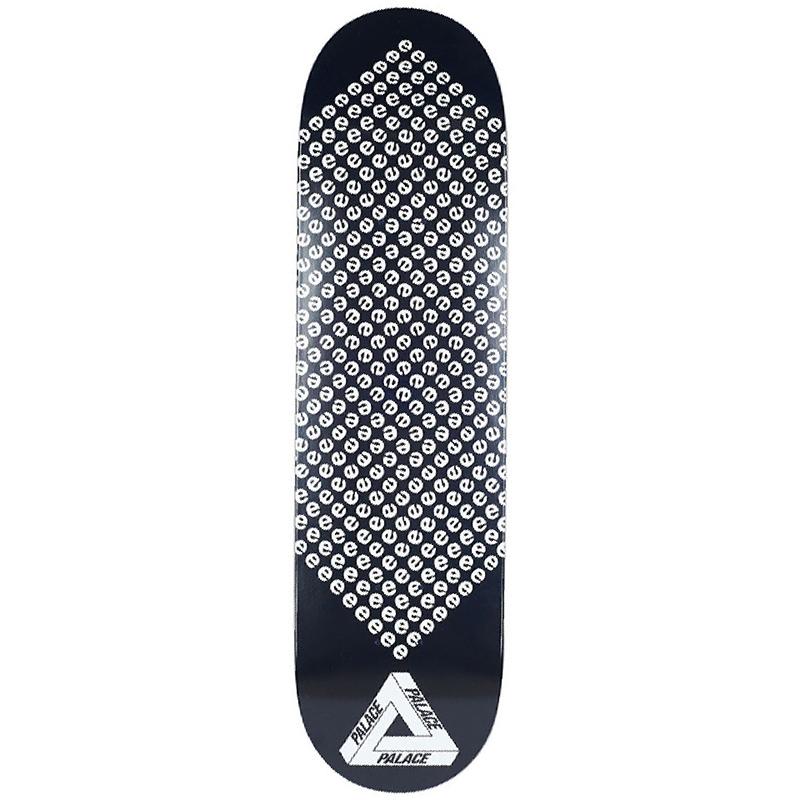 Palace E 1 Skateboard Deck 8.25