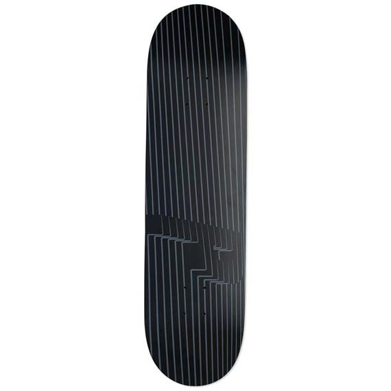 Palace P3 Skateboard Deck 8.3