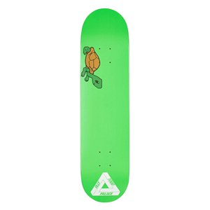 6d889f6c2239 Palace Skateboards Online Shop - Skatestore.nl
