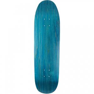 Prime Jazz 68 Skateboard Deck 8.63