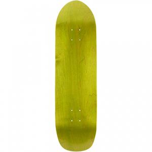 Prime Southsider Skateboard Deck 8.75