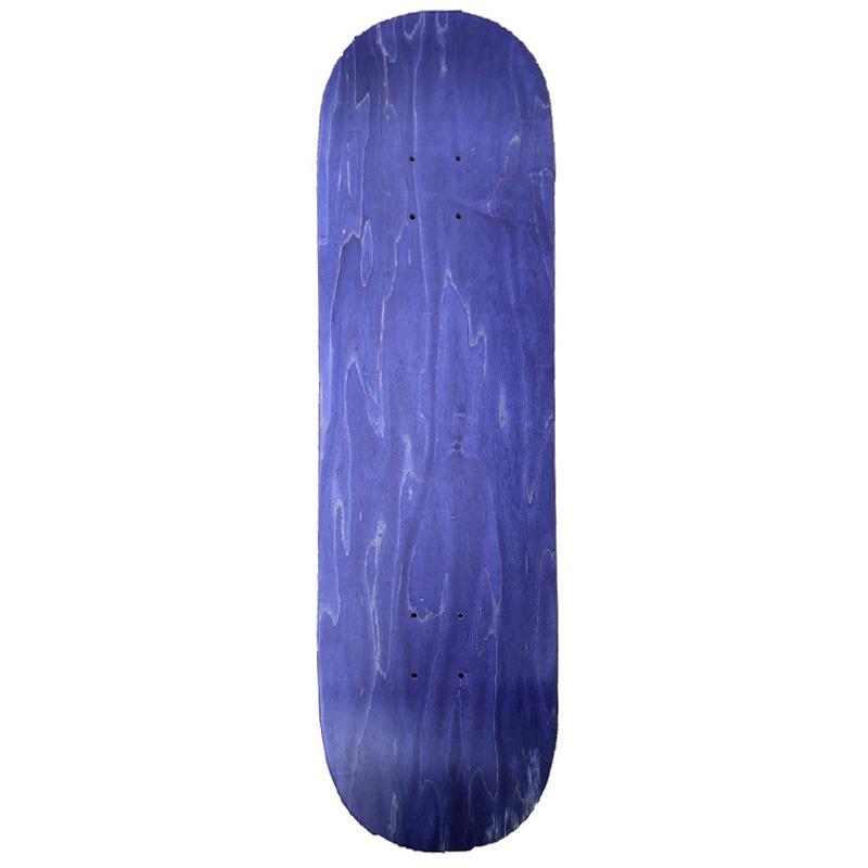 Prime U5 Perfect Concave Skateboard Deck 8.25