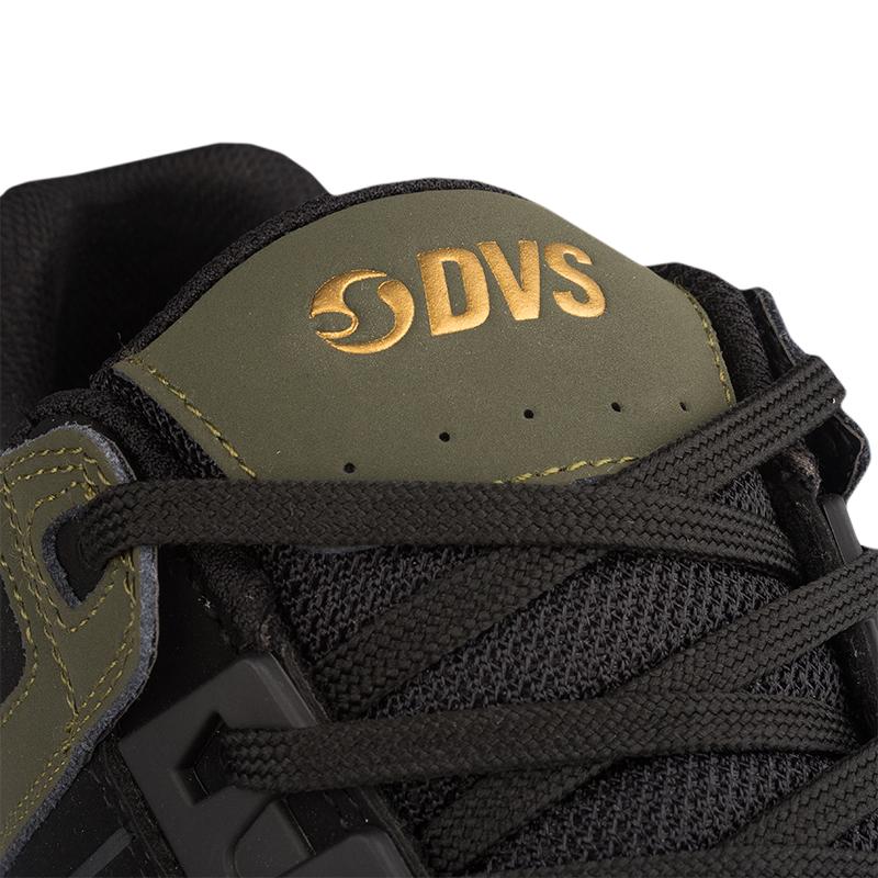 DVS  Herren Celsius Ct Ct Ct Skate Schuhe DVF0000277340 edddab