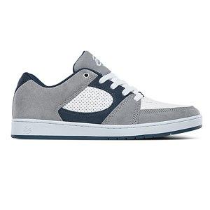 b7c66ffe5c9 Skatestore - Shoes - The leading online skateshop.