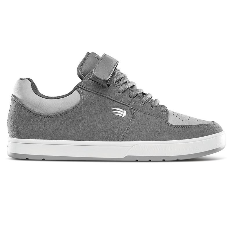 Etnies Joslin 2 Grey/Light Grey