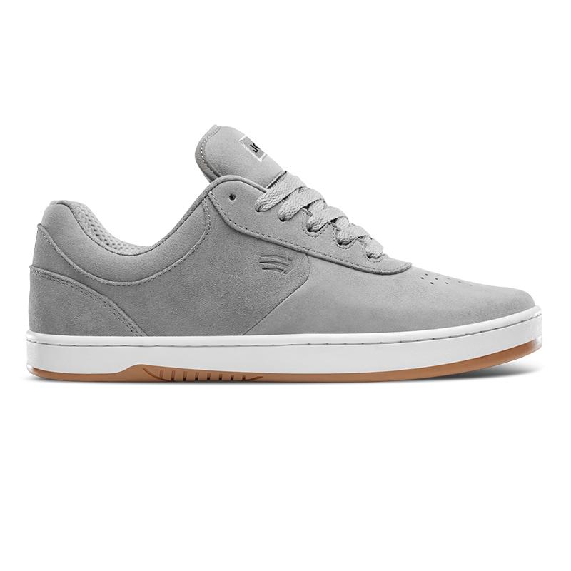 Etnies Joslin Grey/White/Gum