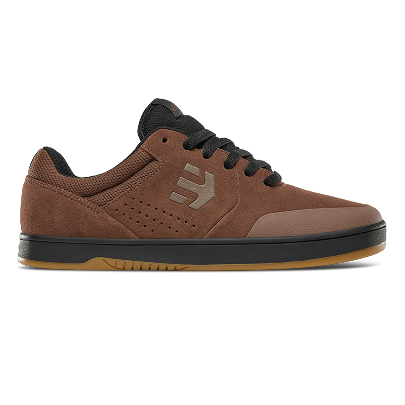 Etnies Marana Michelin Brown/Black