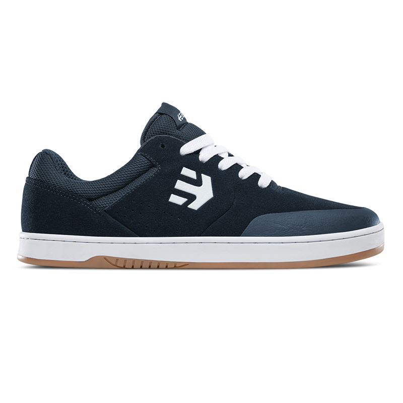 Etnies Marana Michelin Navy/White/Blue