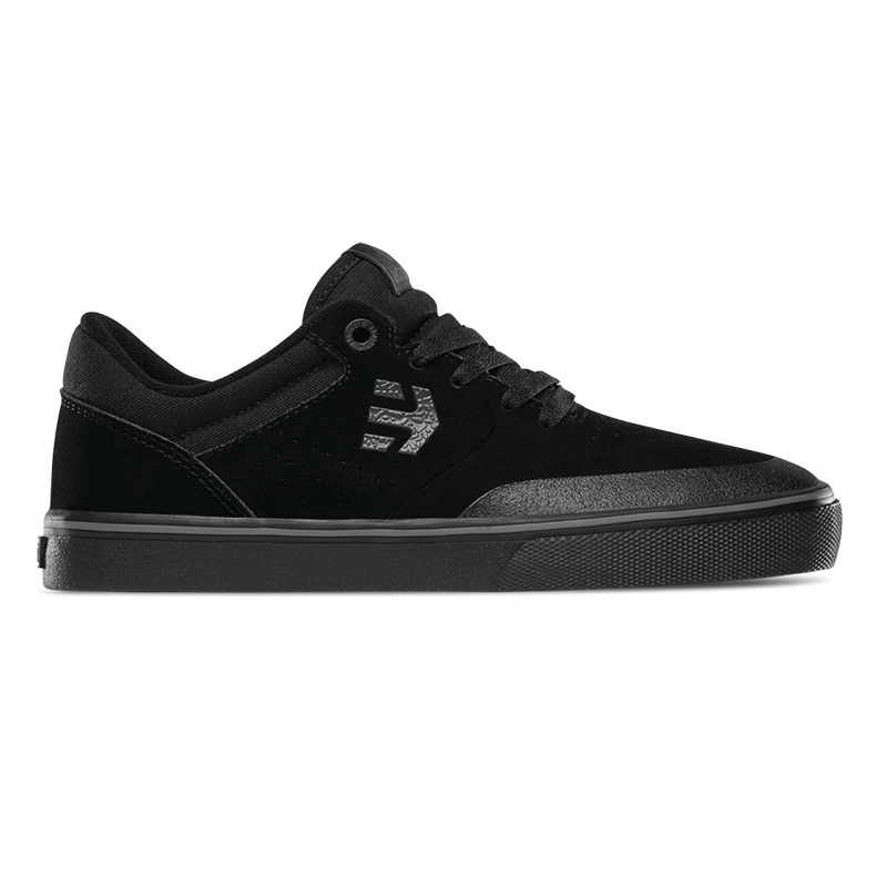 Etnies Marana Vulc Black/Dark Grey/Gum