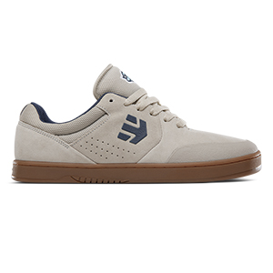 Etnies Marana X Happy Hour White/Gum
