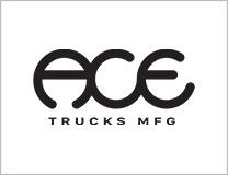 Ace trucks mfg