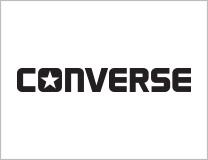 Converse CONS