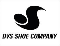 Dvs Shoe Company