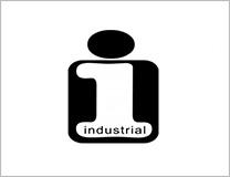 industrial skateboard hardware