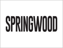 Springwood Skateboards