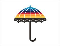 Helas Logo