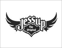 Jessup griptape