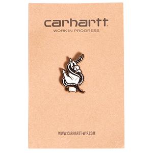 Carhartt Holbrook Pins Hand