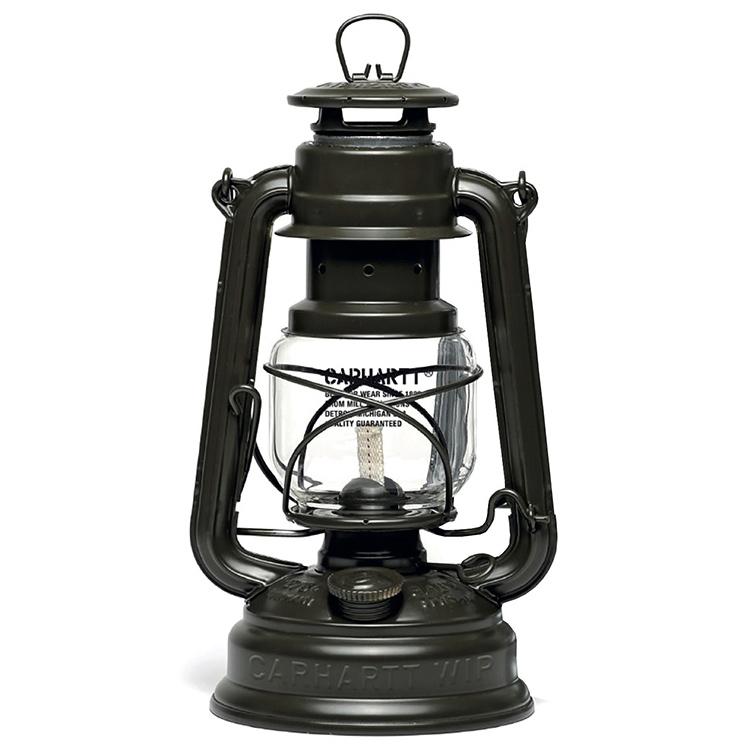 Carhartt Lantern Olive Black